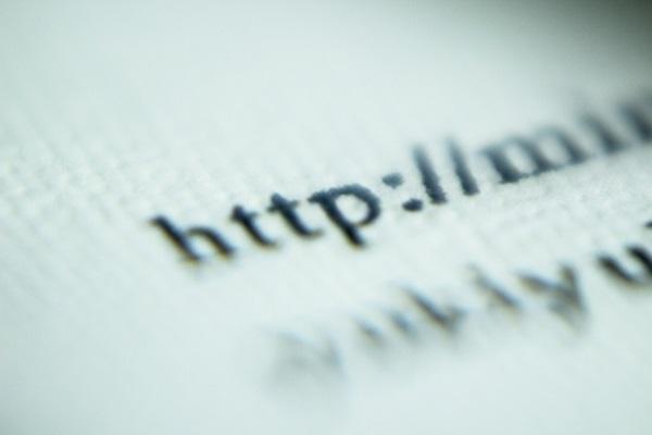 短縮URLって何?利用するメリットとクリックするときの注意点