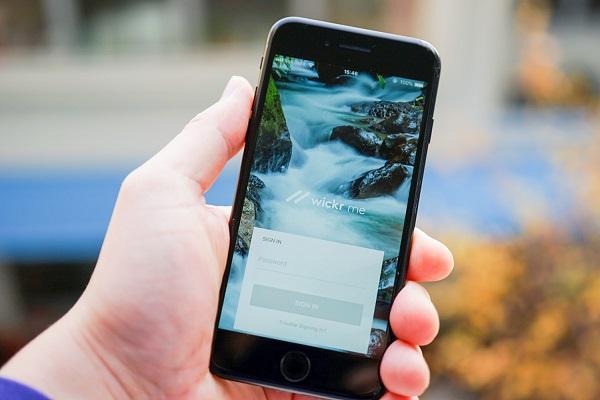 送信したメッセージを消せる!?  秘匿性メッセージアプリのメリット