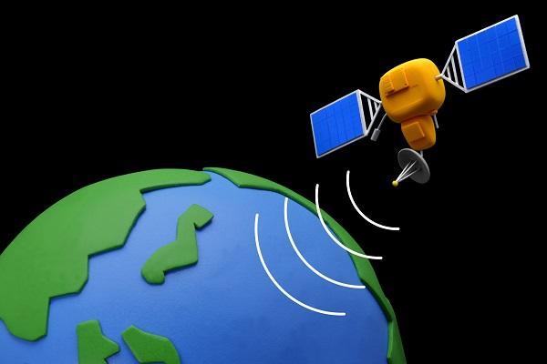 日本版GPS「みちびき」対応のスマホがあるって知ってた?