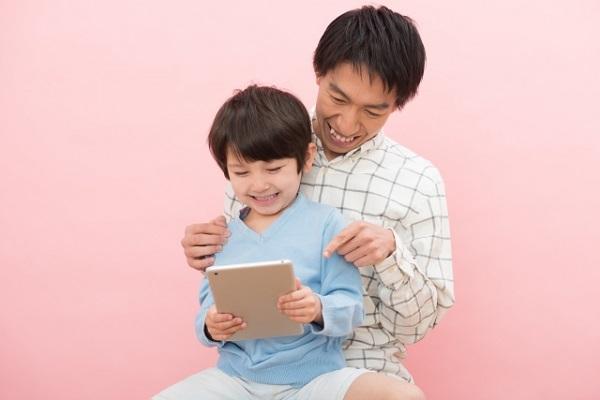 オンラインゲームのトラブル回避策!親目線で考えるチェックポイント