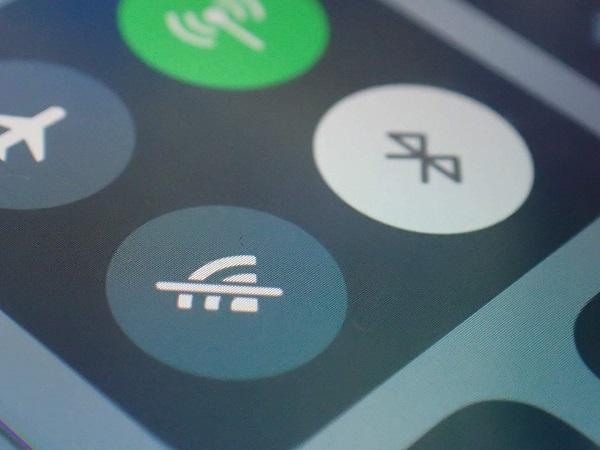 iPhoneで表示される「明日まで接続を解除します」が気になる!