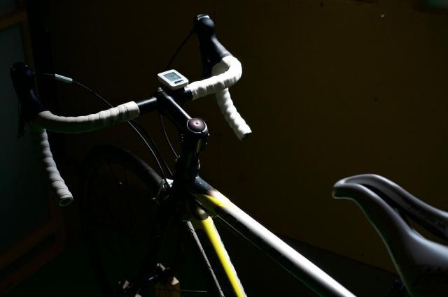 Zwift(ズイフト)とは?サイクリストに人気?その魅力と始め方