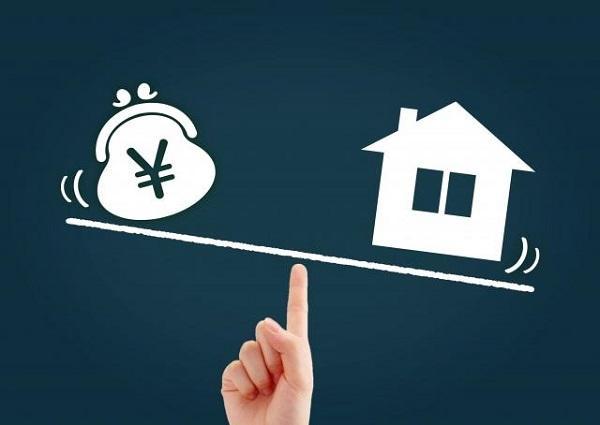 消費税が上がったら家賃もあがるの?
