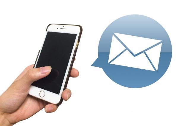 Twitterから届くメール通知をカスタマイズする方法は?