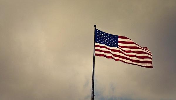 アメリカ旅行に必要なESTA(エスタ)とは? 申請するときの注意点とは?