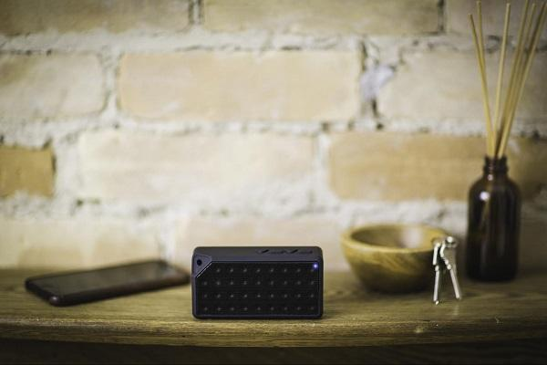 Bluetooth非対応のパソコンを、たった数百円でBluetooth対応にする方法