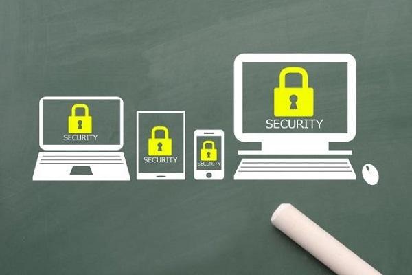 複雑なパスワードを自動生成して安全に管理しよう!
