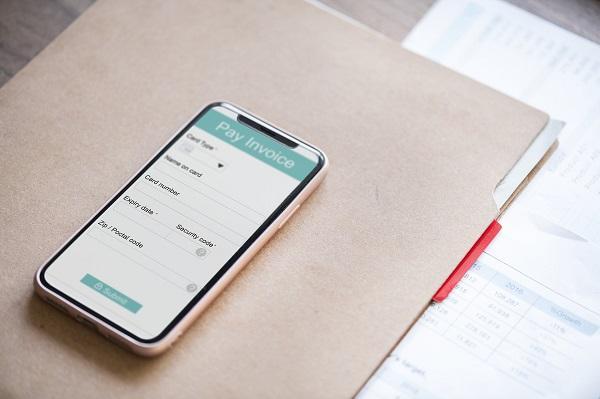 Google Payとおサイフケータイは何が違うの?