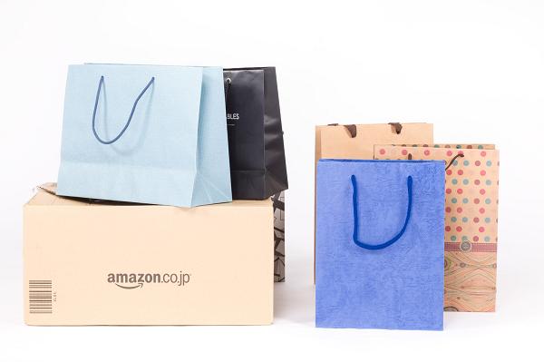 Amazonプライムの年会費が値上げ?それでもお得な4つの理由