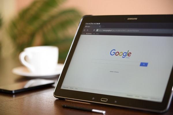 Googleデジタルワークショップを使ってみよう!