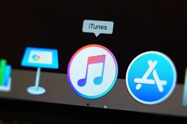 iTunesがなくなる? 心配しなくても大丈夫な理由とは