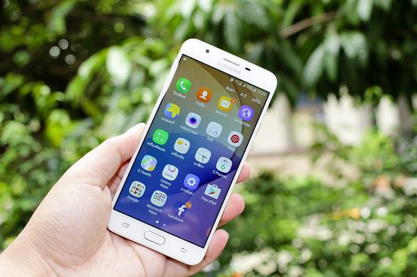 Androidのクイック設定パネルを カスタマイズしてもっと便利に!