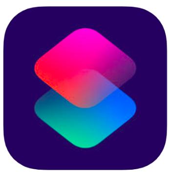 iPhoneショートカットアプリ【入門編】時短になるおすすめの使い方!
