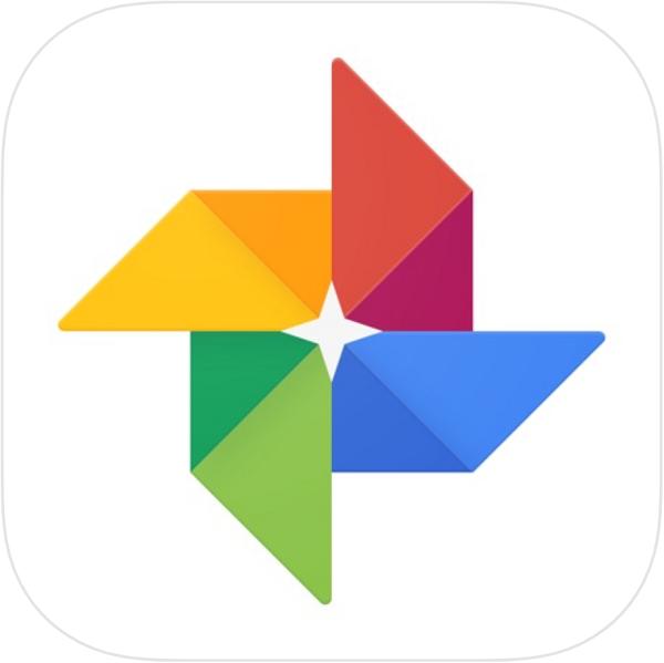 Google フォトとGoogle ドライブの写真の同期が終了。ルール変更点と新たな機能とは?
