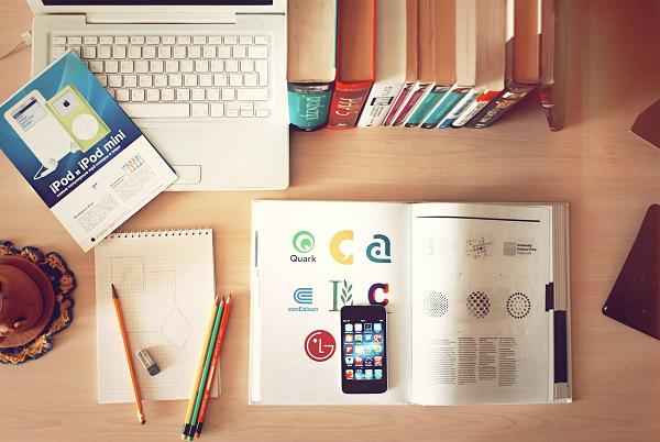 通わない塾、便利なオンライン学習を体験!そのメリットとは?