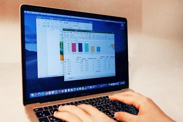 月払いで使える「Office 365」がおトクな人はどんなタイプ?