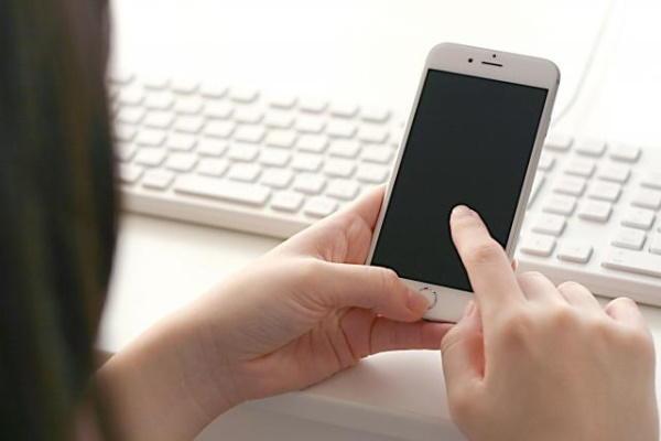 iTunesを使わずにiPhone画面のアプリをPCで整理する方法とは?