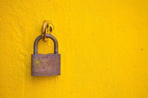 「二段階認証」とは?「二要素認証」とは違うの? 有効に活用してセキュリティを強化しよう