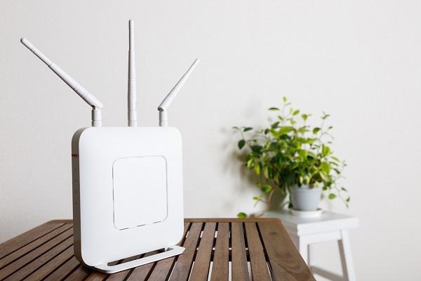 Wi-Fiとは何?初めてでもわかりやすく解説!