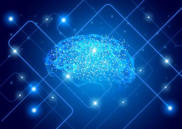AI自動作曲アプリ「Amadeus Code」の実力とは?