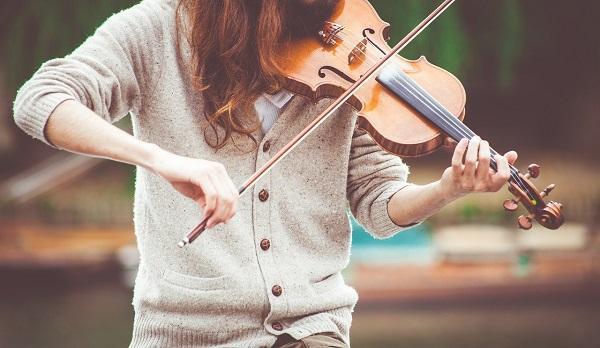 オトナの楽器やアートのレッスンはオンラインではじめよう