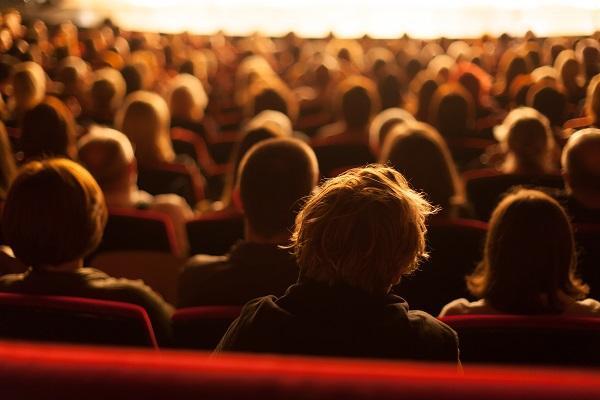 2.5次元ミュージカルって何?人気の舞台や俳優などをご紹介!