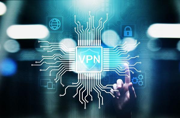 フリーWi-Fiを安全に使える「VPN」って知ってる?
