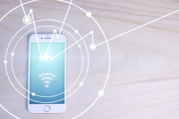 次世代のWi-Fi規格「Wi-Fi 6」とは? ルーターはどうする?