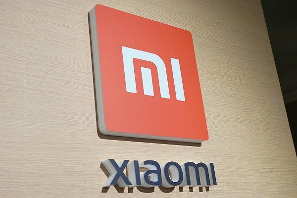 最近よく聞く「Xiaomi(シャオミ)」って?この製品に注目!