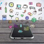 Android:ダウンロードしたファイルはどこ? 探す方法と保存先を変える方法