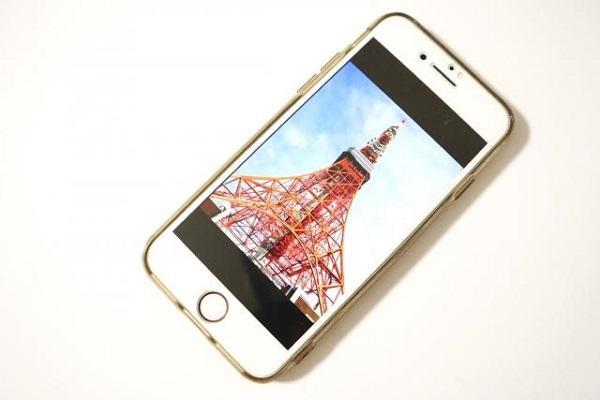 iPhoneの写真の拡張子、HEICをJEPGに変換する方法