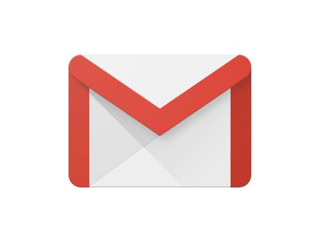 Gmailをより便利に使おう!基本機能からおすすめの設定まで