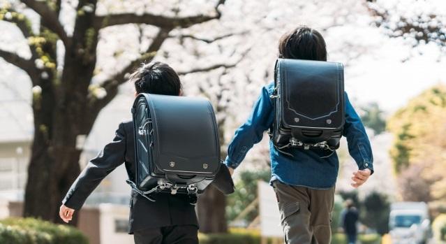 世界の学校の入学シーズンは9月が主流?日本が4月であるわけは?