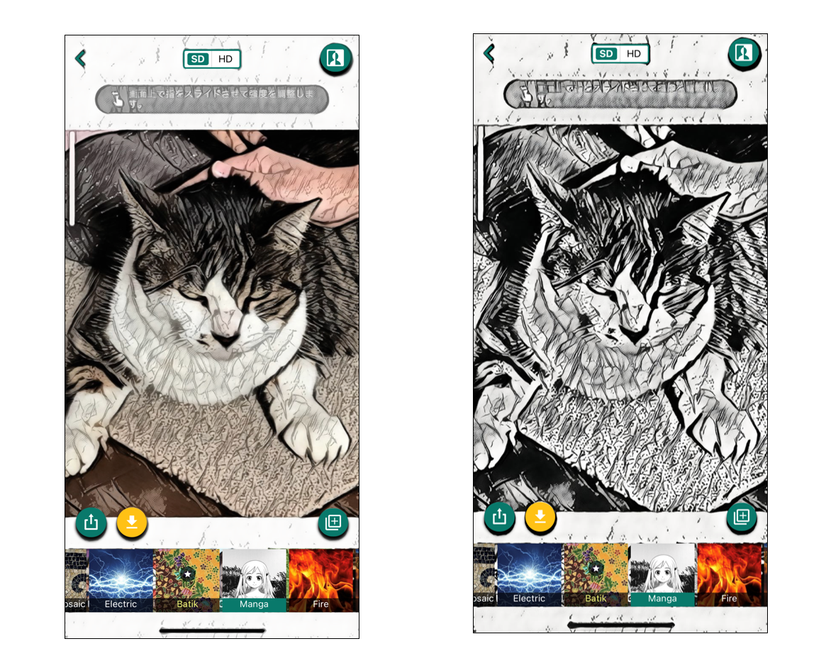 アートの秋。美術好きにおすすめのアプリ3選