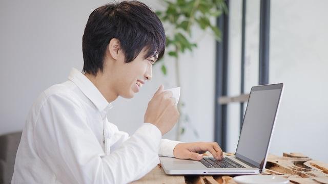 今すぐ仕事に活かせる!Chat Workを便利に使う5つのポイント