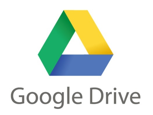 Googleドライブとは?基本から理解して、様々な機能を活用しよう!