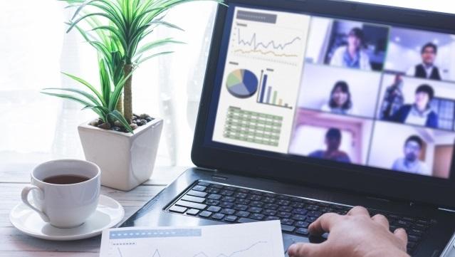 Microsoft TeamsとSkype for Businessの違いとは?機能が豊富なのはどれ?