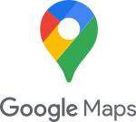 Google Mapsの「移動状況の共有」は待つ人にも運転者にも頼もしい機能です