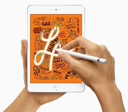 iPadはいつ買い換えるのがベスト? 新モデルの特徴もチェック