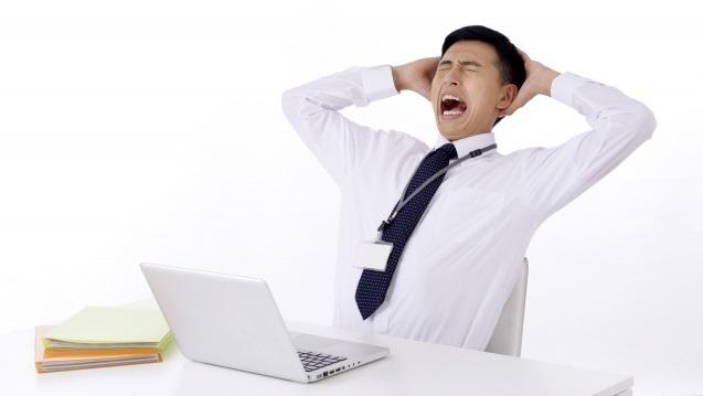 Microsoft Officeが動かないときは、再インストールしてみよう。手順を解説!