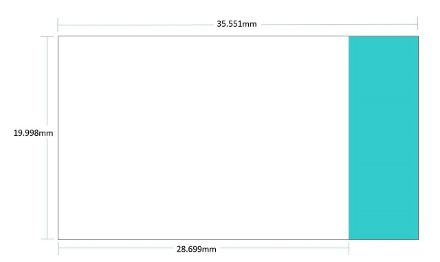 Zoomでパワポ資料と同時に自分を映して、プレゼン力アップ!