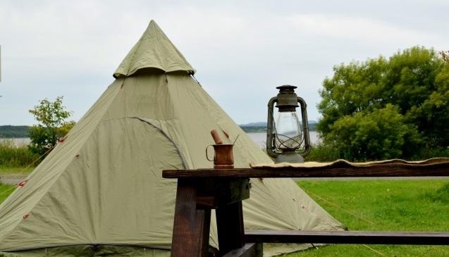 キャンプを楽しむために知っておきたい基本的なマナーとは?