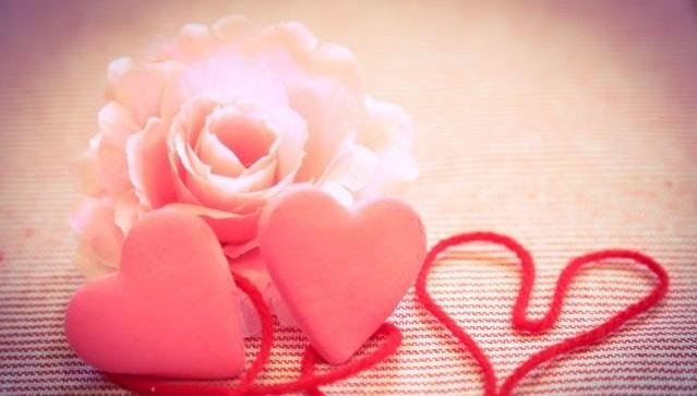 バレンタインの起原
