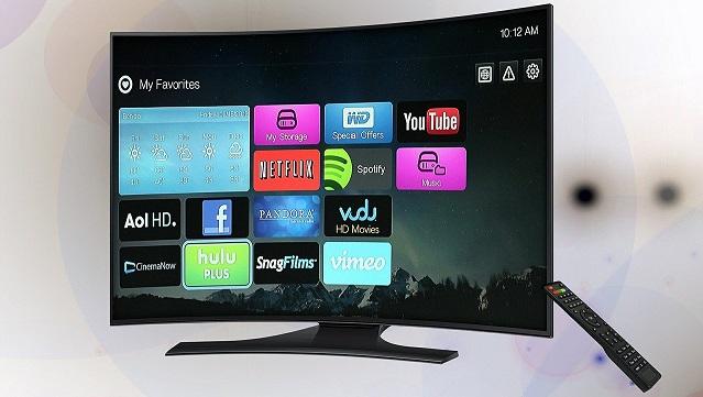 Android TV搭載テレビを買ったら、入れておきたい定番アプリ7選