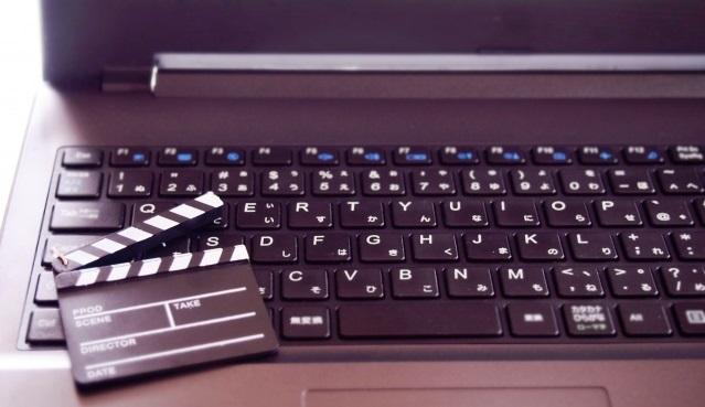 動画編集ソフトがないときに便利!YouTube studioでできること