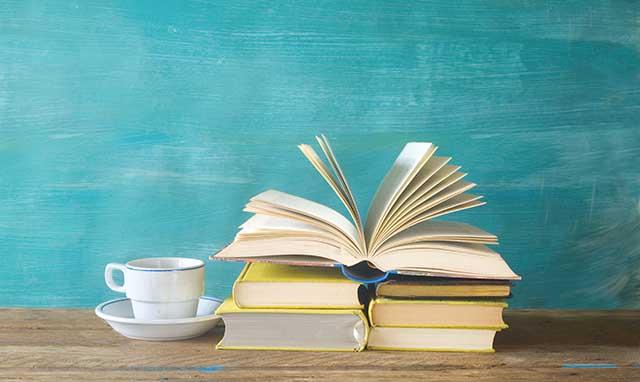 オンライン読書会とは?普段は本を読まない人にもおすすめ!