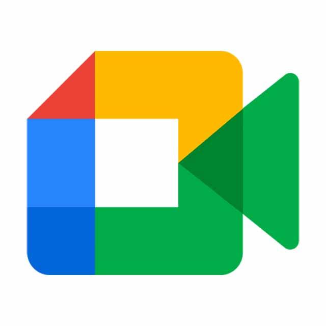 カレンダーに予定を作らなくてもGoogle Meetをすぐに始める方法