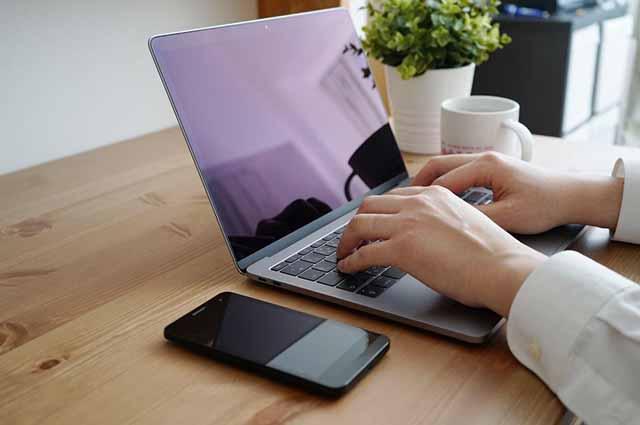 Googleキープをデスクトップアプリのように使る便利な小技
