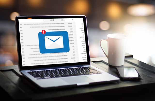 メールの受信設定は「POP」「IMAP」どっちがいい?特徴を説明