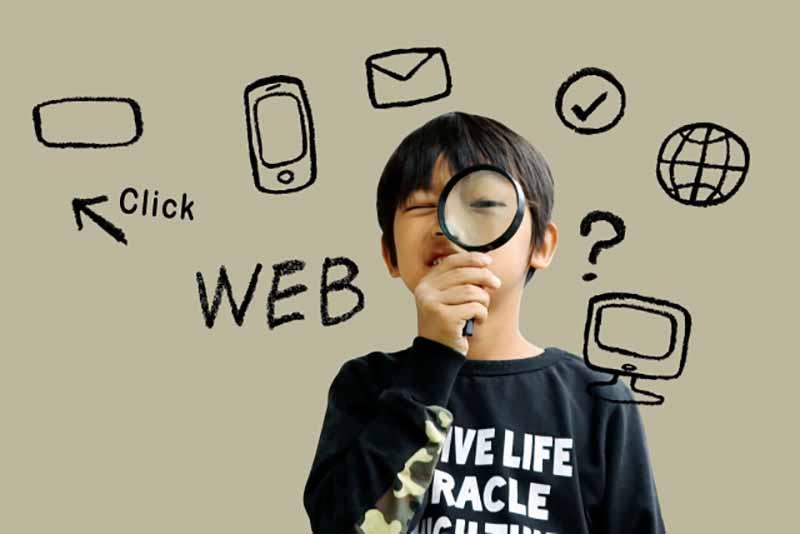 Google Chromeとは?3つの特徴と、他のWebブラウザとの違いを解説